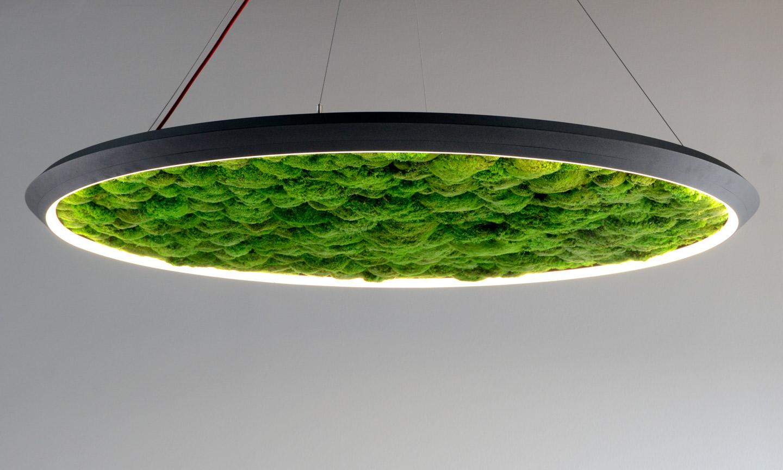 Product_Luce-Verde-Slim_3_1440