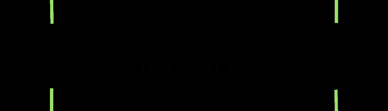 Logo Stallogridehusbelysning.no